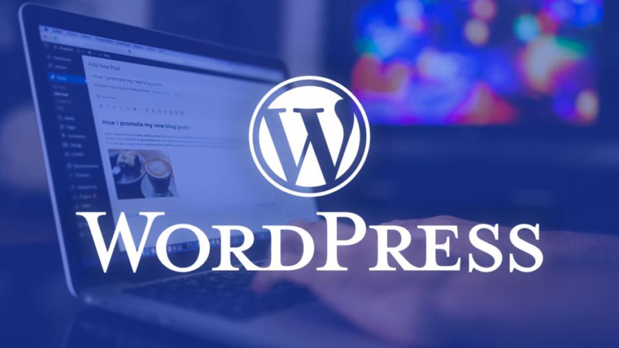 Installare WordPress in FTP con Filezilla