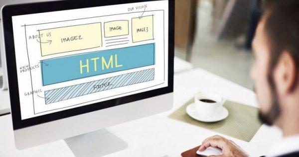 sito-search-console