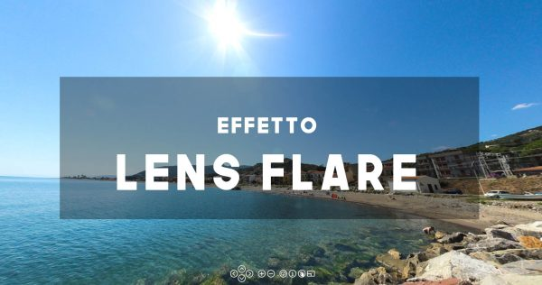 effetto-lens-flare-pano2vr