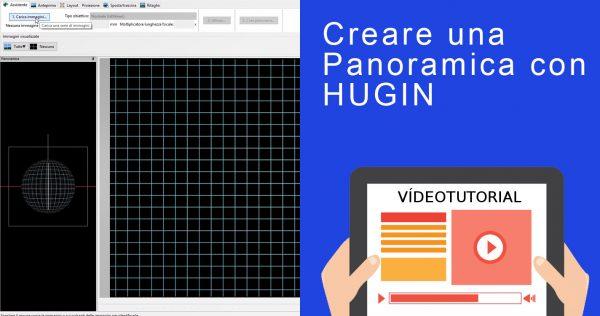 hugin-videotutorial-ita