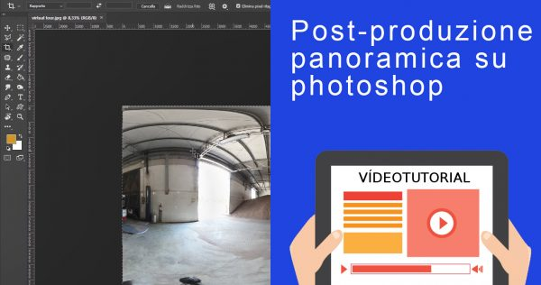 post-produzione-panoramica-su-photoshop
