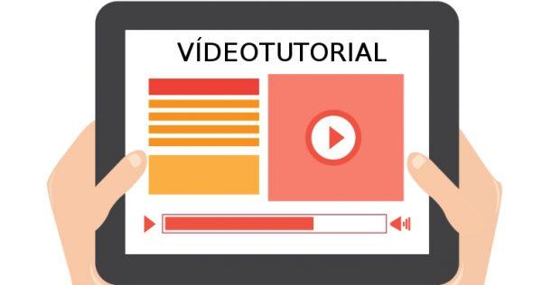 tutorialvideo-wordpress