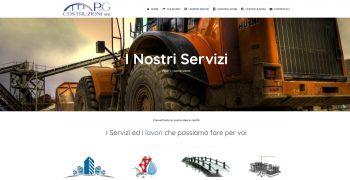 P&G costruzioni